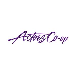 Actors Co-Op Announces Its 2019-2020 Season