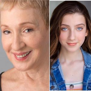 Alternative Theater Company  Announces Cast for BELIEVEABILITY Benefit For The Actors Fund