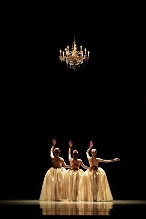 Ballet Sun Valley Announces Expanded 2021 Season
