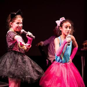 Queens Theatre's Online Musical Program For Kids Returns This Summer