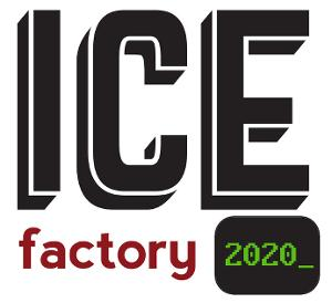Ice Factory Festival At New Ohio Theatre Goes Digital
