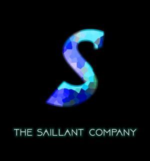 The Saillant Company Opens New Office In Bradenton, Florida