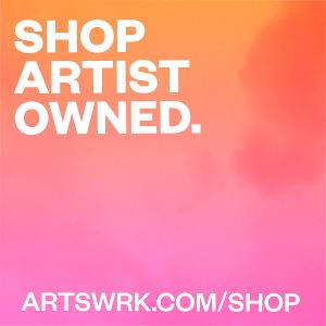Artswrk Holiday Market Features 15+ Broadway Performers And Their New Businesses