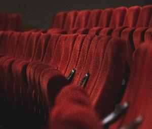 South Bend Civic Theatre Suspends Remainder Of In-person Scheduled Season