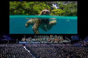 PLANET EARTH II LIVE IN CONCERT Adds New Bournemouth Date