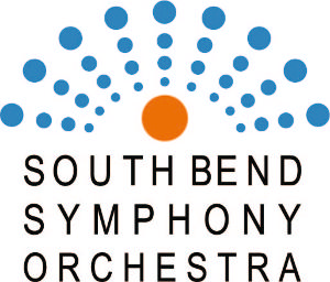 Alastair Willis Renews Contract With South Bend Symphony; John Axelberg Elevated to President