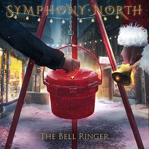 THE BELL RINGER Will Hit Aladdin Theater With Its Debut Tour Featuring Former Members Of Trans-Siberian Orchestra
