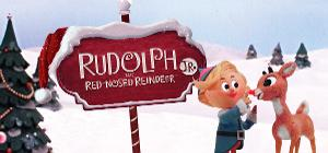 Artisan Children's Theater Announces Auditions For RUDOLPH THE RED-NOSED REINDEER, JR.!