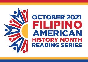 Leviathan Lab Announces Directors And Casting For Its National Filipino American History Month Reading Series