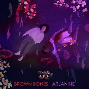 Brown BonesReleases New Single 'Arjanine'