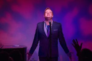 Michael Kirk Lane Will Perform At Siena Heights University
