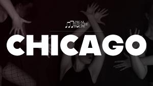 The UBC Musical Theatre Troupe Takes On CHICAGO