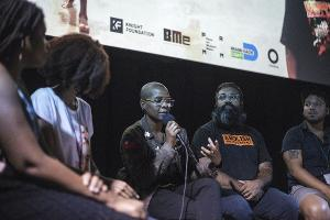 Third Horizon Film Festival Puts A Spotlight On Caribbean Creatives