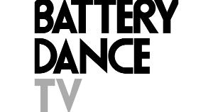 Battery Dance TV Dance Diplomacy With Jonathan Continues Three-Part Series June 28