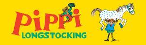 Scandinavian American Theater Company And Scandinavia House Present PIPPI LONGSTOCKING