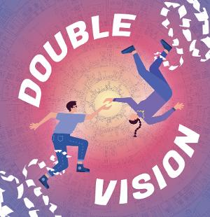 Tickets For DOUBLE VISION At The Chicago Musical Theatre Festival On Sale Now