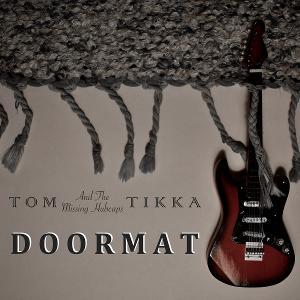 Tom Tikka Releases New Single 'Doormat'