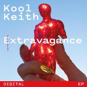 Kool Keith Drops New Single 'Extravagance'