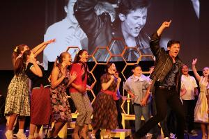 New Paradigm Theatre To Postpone Summer Production Of FOOTLOOSE