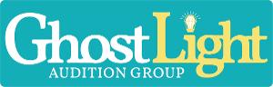Ghost Light Audition Group Launching New Website