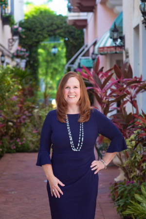 Gulfshore Playhouse Adds Three Leading Fundraisers To Support Future Growth