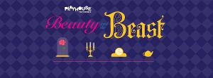 BEAUTY AND THE BEAST Comes to Doncaster Playhouse