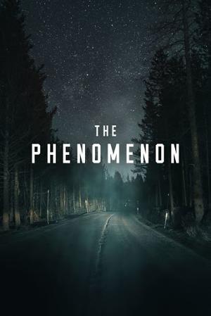 James Fox Talks THE PHENOMENON Featuring Sen. Harry Reid, John Podesta & President Clinton On Tom Needham's SOUNDS OF FILM