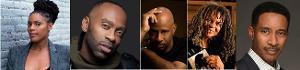 The Black Theatre Network Kicks Off 35th Annual Conference