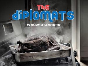 Random Acts Announces THE DIPLOMATS