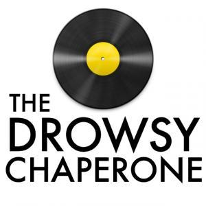 Music Mountain Theatre Opens THE DROWSY CHAPERONE