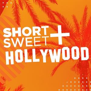 Venezuelans Present At The Short+Sweet Hollywood Festival
