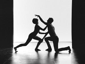 CUNY Dance Initiative And John Jay College Present The World Premiere Of Gabrielle Lamb's PLEXUS: A WORK IN KNOTS