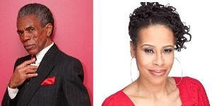 Andre De Shields, Dominique Morisseau and More Join BLACK THEATRE WEEK from The Black Theatre Network