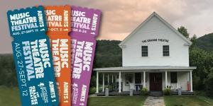 ArtisTree Music Theatre Festival Returns For Fourth Season