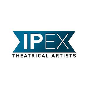 IPEX Theatrical Artists Announces Inaugural Client Slate