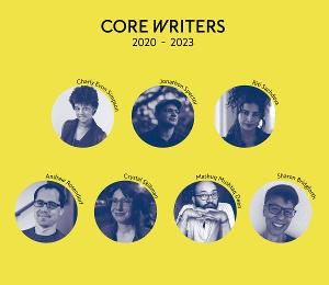 Playwrights' Center Announces 2020-2023 Core Writers Gives Significant Resources To Further Playwrights' Careers