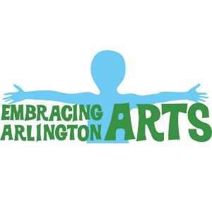 Embracing Arlington Arts Releases HEALTH BENEFITS OF THE ARTS Podcast Series And One-Stop Library Of Studies