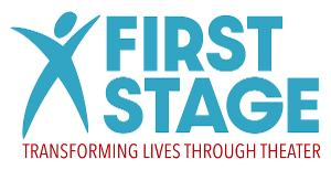 Registration Is Now Open For First Stage Theater Academy's Winter And Spring Sessions 2021
