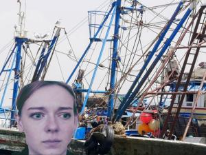 THE WYRE LADY OF FLEETWOOD Extends Through July 11 at Brighton Fringe