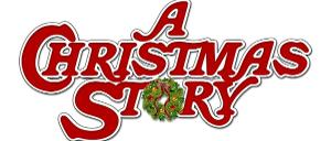 Hendersonville Performing Arts Company to Hold Virtual Auditions for A CHRISTMAS STORY