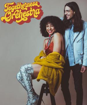 Chicago Alums Launch New Love Orchestra & Debut Single!