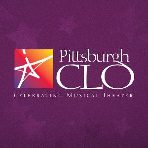 Pittsburgh CLO Announces all In-Person Performances are Postponed Until 2021