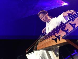 Bard College Conservatory of Music Announces China Now Music Festival