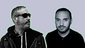 Thomas Blondet & Steven Rubin Team Up In Dynamic Trip-hop Creation 'Seascapes' Single