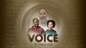 VOICE - A Father's Love Letter To His Daughters to be Released in July