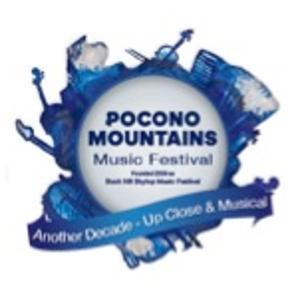 Pocono Mountains Music Festival Presents POCONO MOUNTAINS HIGH SCHOOL MUSICAL (A VIRTUAL EXTRAVAGANZA!)