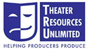 Theater Resources Unlimited Presents Writer-Producer Speed Date