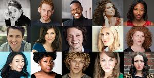 2021 Lotte Lenya Competition Finalists Announced