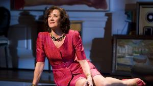 Karen Ziemba to Perform as Part of Cape May Stage's Broadway Series