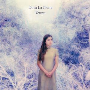 Dom La Nena Releases New Album 'Tempo'